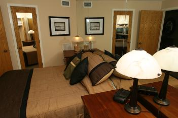 Gallery Image Bedroom%20One%20Bedroom.JPG