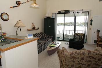 Gallery Image Two%20Bedroom%20living%20room.JPG