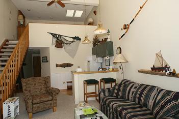 Gallery Image Two%20Bedroom%20lliving%20room%20from%20doorwall.JPG