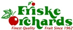 Friske Orchards Farm Market