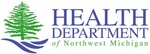 Health Department of Northwest Michigan