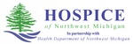 Hospice of Northwest Michigan