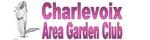 Charlevoix Area Garden Club