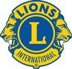 Charlevoix Lions Club