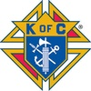 Knights of Columbus, Father Pierre Charlevoix Council 7172
