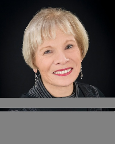 Dr. Jane Milar, Executive Directior-- jane@northernmediation.org