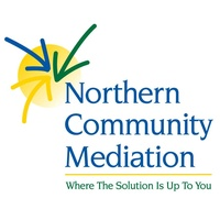 Northern Community Mediation