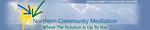 Northern Community Mediation