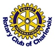 Rotary Club of Charlevoix