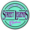 Street Legends Classic Car Club