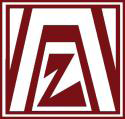 Zonta Club of Charlevoix