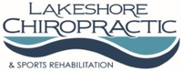 Lakeshore Chiropractic & Sports Rehabilitation