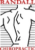 Lakeshore Chiropractic & Sports Rehabilitation