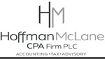 Hoffman McLane CPA Firm