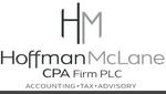 Hoffman McLane CPA Firm