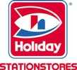 Holiday Station Stores, Inc
