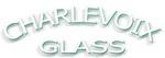 Charlevoix Glass