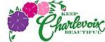Keep Charlevoix Beautiful, Inc
