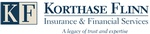 Korthase Flinn Insurance & Financial Services