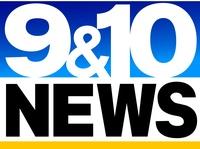 9 & 10 News / Local 32