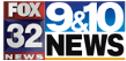 9 & 10 News / Fox 32