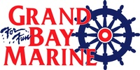 Grand Bay Marine, Inc.
