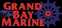 Grand Bay Marine, Inc.