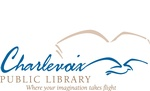 Charlevoix Public Library