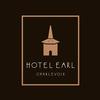 Hotel Earl