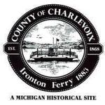 Charlevoix County Transit
