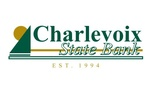 Charlevoix State Bank