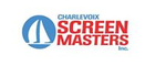 Charlevoix Screen Masters, Inc.