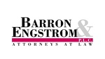 Barron & Engstrom, P.L.C.