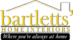 Bartlett's Home Interiors, Inc.