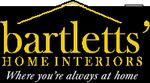 Bartlett's Home Interiors, Inc.
