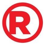 RadioShack & Fix-it of Charlevoix