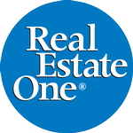 Real Estate One, Inc