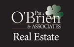 Pat O'Brien & Associates Real Estate - Charlevoix