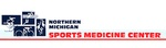 Northern Michigan Sports Medicine Center