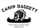Camp Daggett