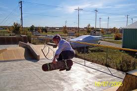 Gallery Image skatepark%201.jpg