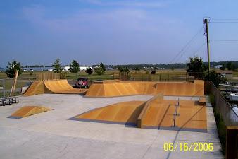 Gallery Image skatepark%202.jpg