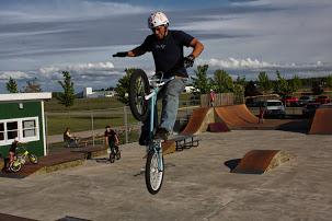 Gallery Image skatepark%203.JPG