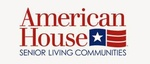 American House Senior Living Community