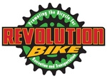 Revolution Bike, LLC