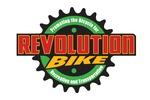 Revolution Bike, LLC