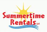 Summertime Rentals, LLC