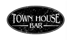 Town House Bar of Charlevoix, LLC