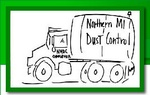 Northern Michigan Dust Control, Inc.