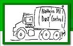 Northern Michigan Dust Control, Inc.